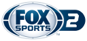 Kênh Fox Sports 2
